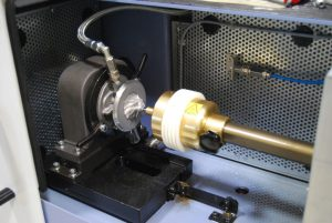 turbo tester
