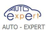 logo auto expert
