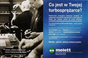 melett_reklama