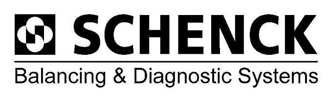 logo schenck
