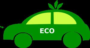 Eco auto