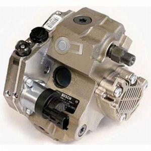 Pompa wtryskowa Bosch