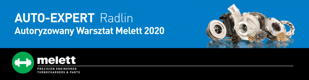 melett 2020